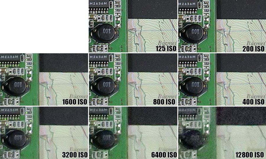 Canon G5X ISO LMDN12800 900px copie