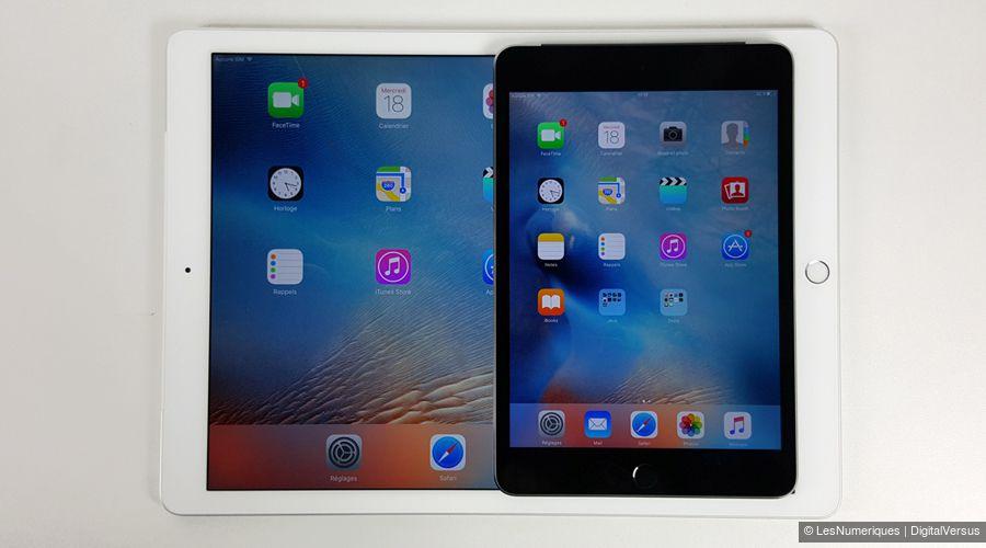 apple-ipad-pro-mini4-dessus.jpg