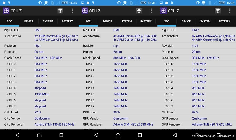 z5premium-interface2.jpg