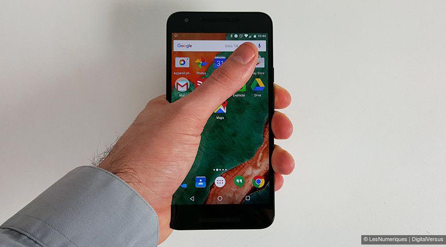 Nexus5X_Pouce.jpg