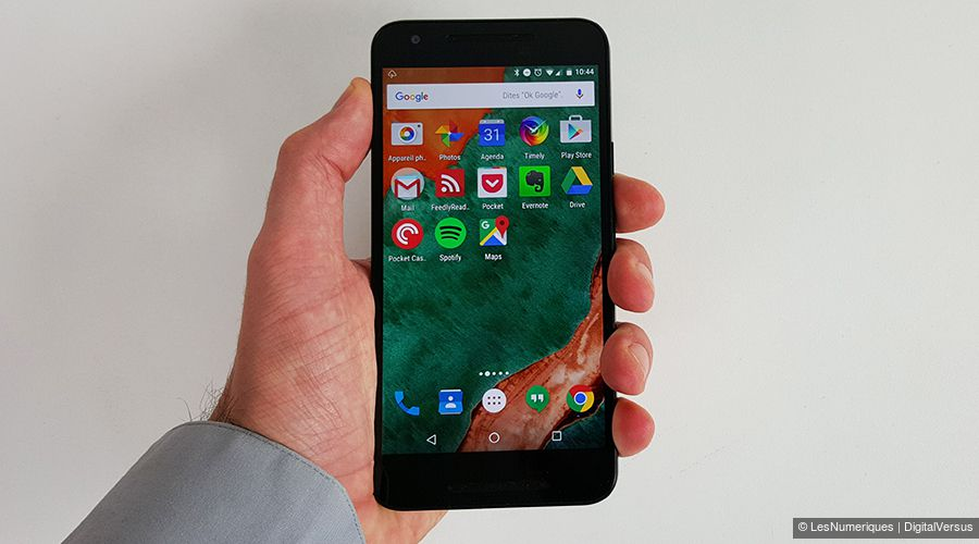 Nexus5XMain.jpg