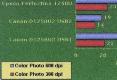 graphique-couleur.jpg