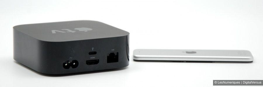 Apple_TV_2015_09.jpg