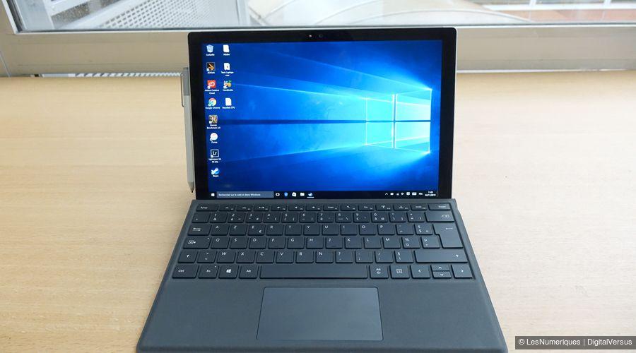 Surface Pro 1.jpg