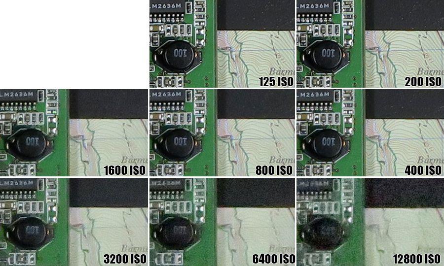 Canon G9X ISO LMDN12800 900px copie
