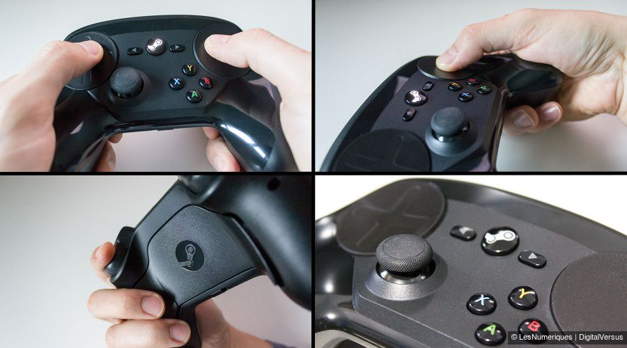 Steam-Controller_Test_03.jpg