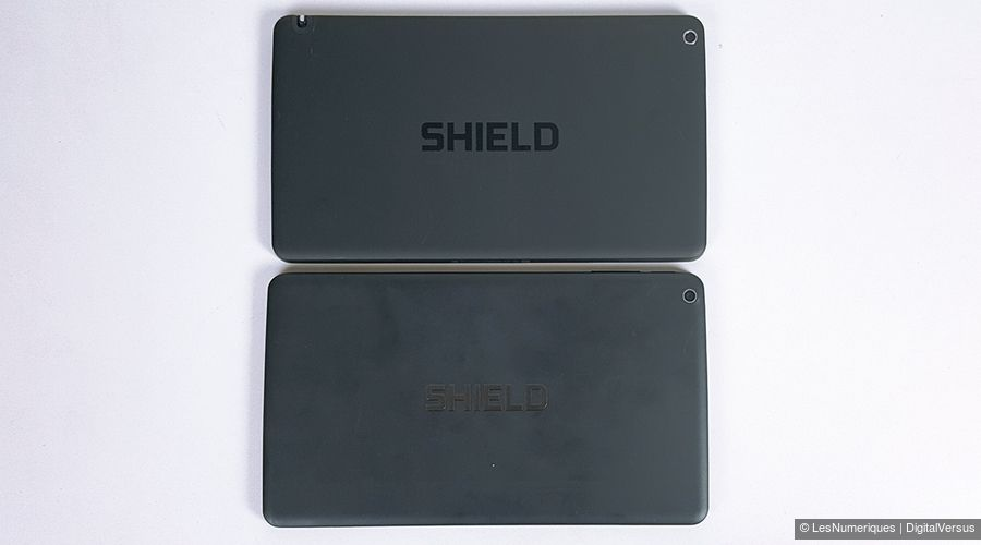 nvidia-shield-tablet-k1-dos.jpg