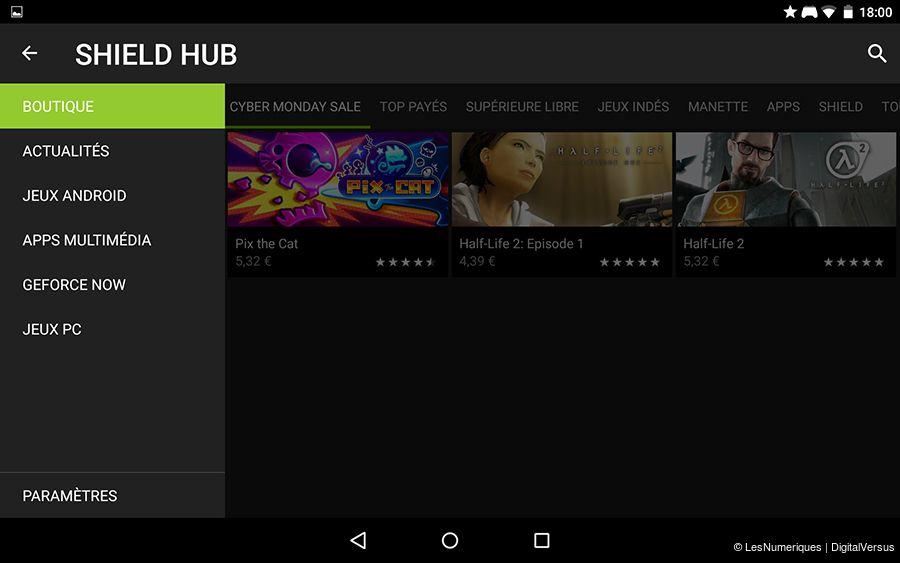 nvidia-shield-tablet-k1-hub.jpg