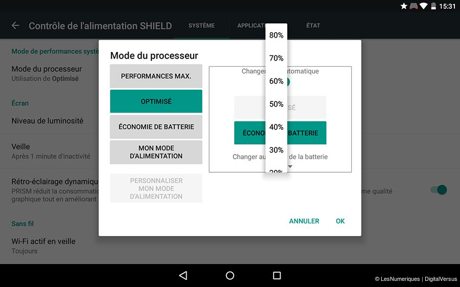 nvidia-shield-tablet-k1-optimisation.jpg