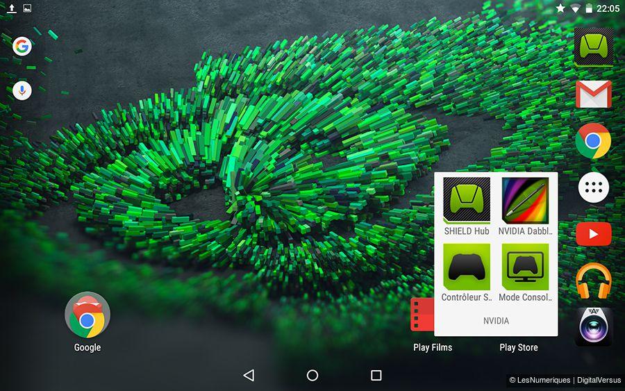 nvidia-shield-tablet-k1-os1.jpg