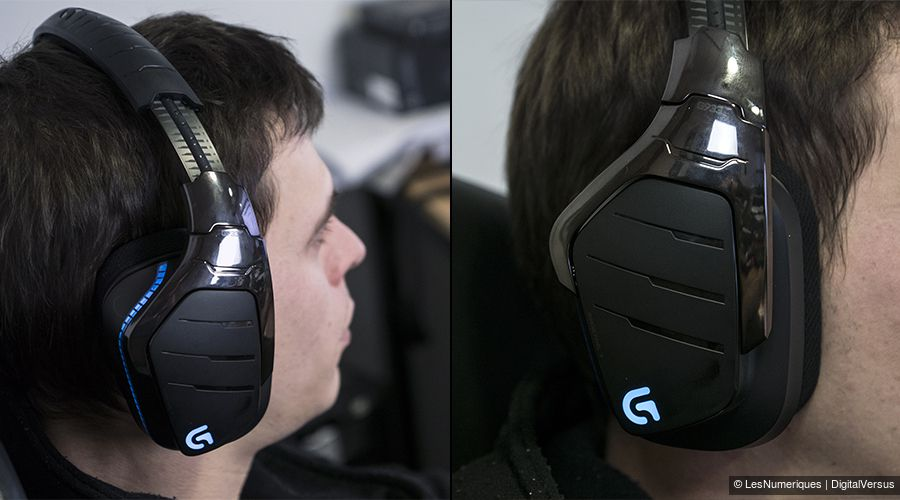 G9333M
