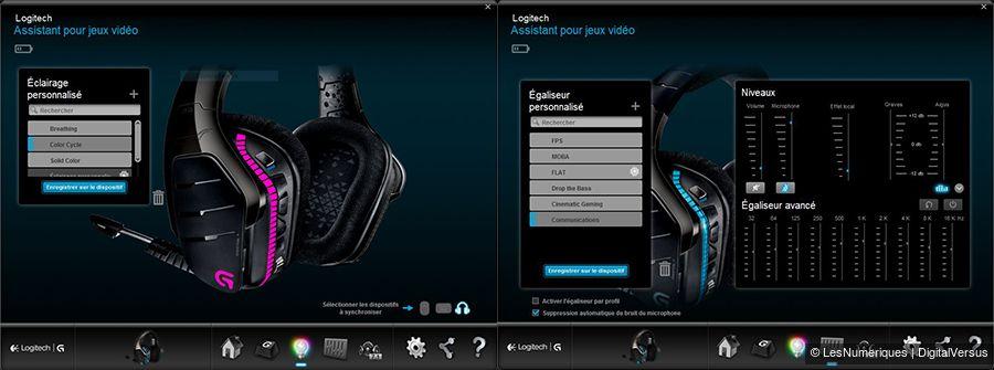 G933screen1M