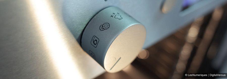 AKZM 7632 IXL bouton.jpg