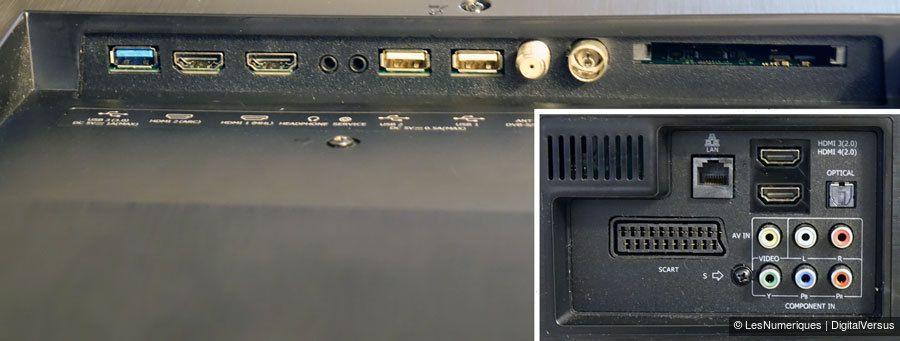 connectique.jpg