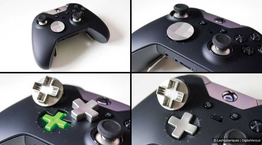 Xbox-One-Elite-Controller_Test_02.jpg