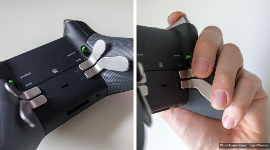 Xbox-One-Elite-Controller_Test_05.jpg