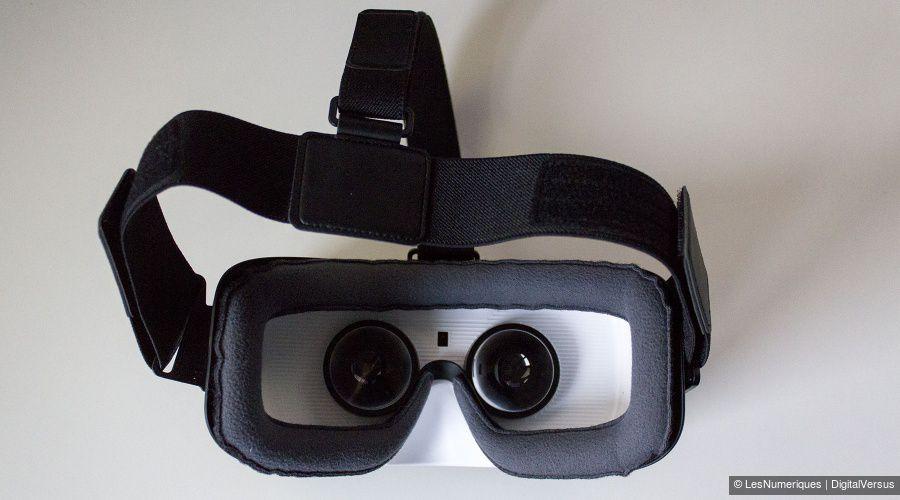 Samsung_Gear-VR_SM-R322_Test_03.jpg