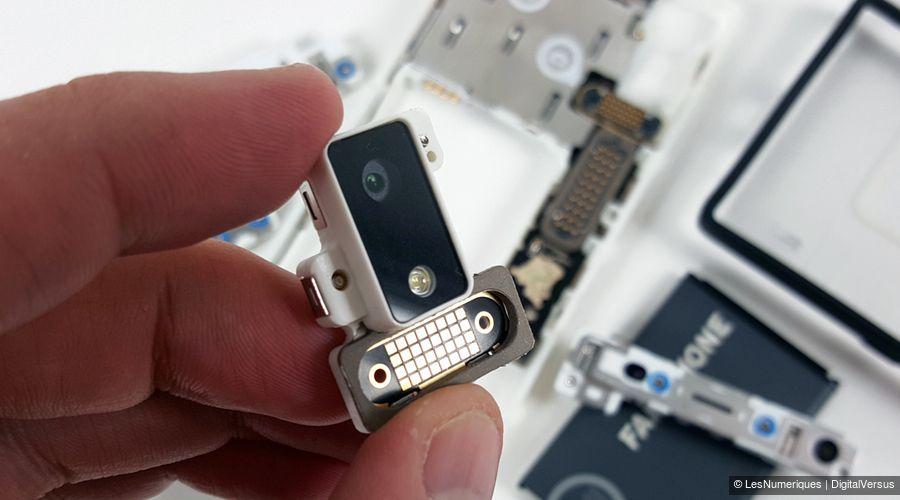 fairphone--2-capteur-spare.jpg