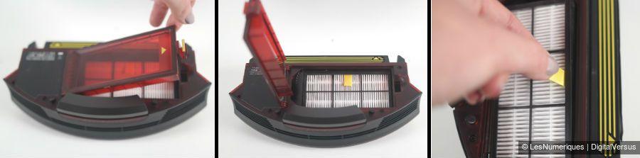 iRobot-Roomba980-acces-filtre.jpg
