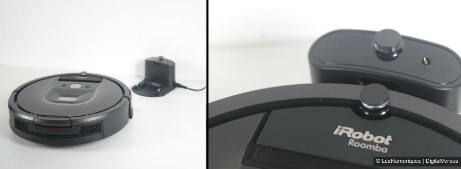 iRobot-Roomba980-base-chargement.jpg