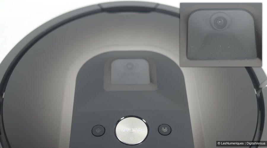 iRobot-Roomba980-camera.jpg