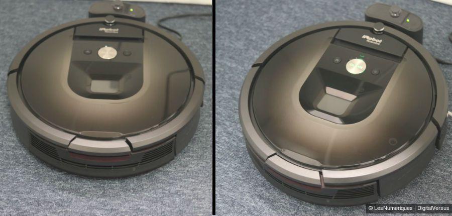 iRobot-Roomba980-general.jpg
