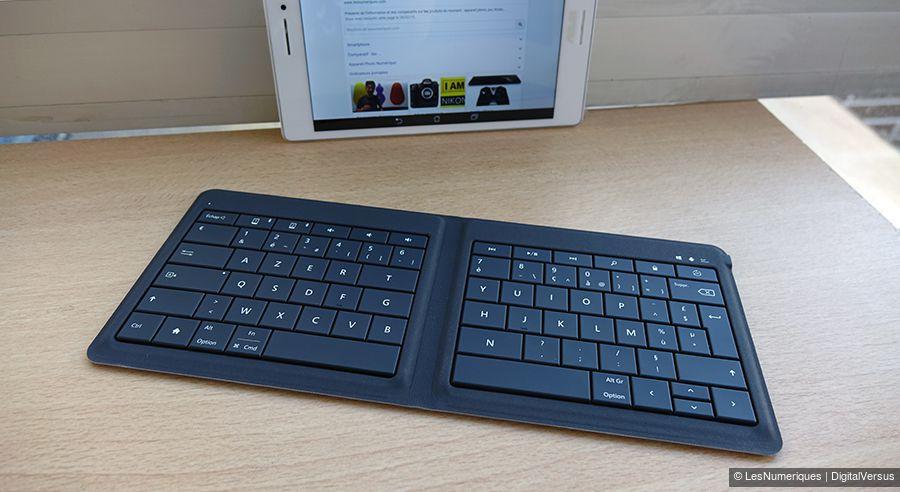 clavier-pliable-haut.jpg