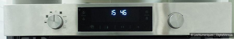 1_NV70FF96MSEF bandeau.jpg