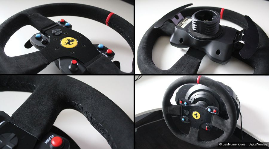 Thrustmaster_T300_Alcantara_Wheel-test.jpg
