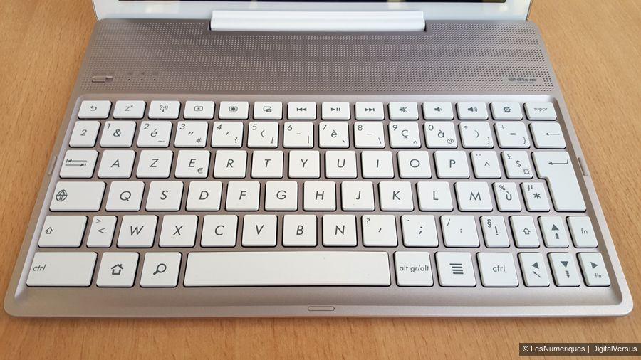 zenpad10-clavier.jpg