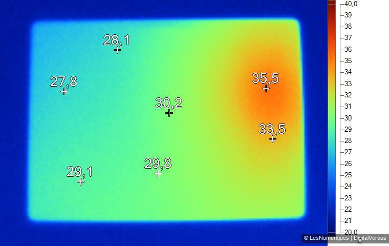 pixel-c-thermique.jpg