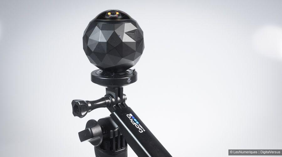 360Fly_accessoires-3.jpg