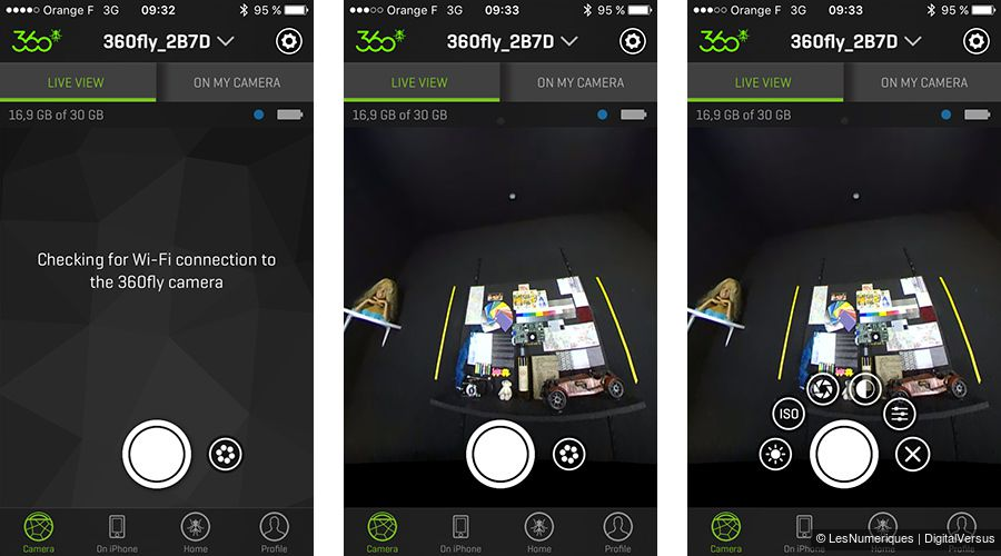 360Fly_App1.jpg