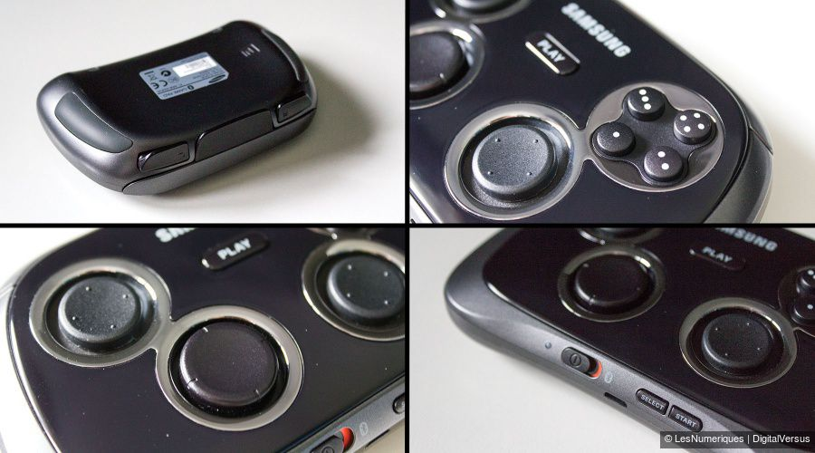 Samsung_GamePad_Test_02.jpg