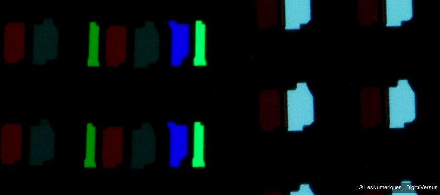 sous-pixel.jpg