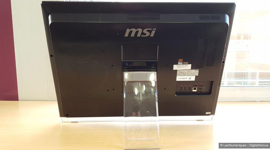 MSI Gaming 5.jpg