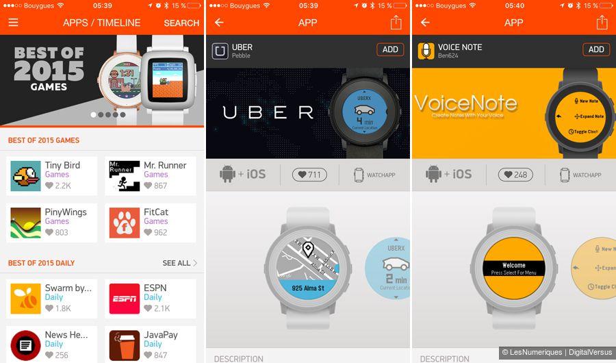 pebble-time-round-appli-app.jpg