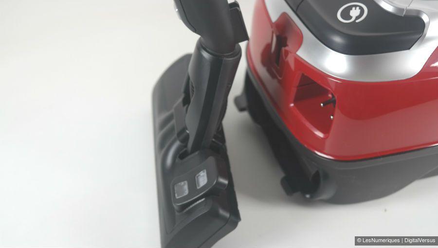Rowenta-4A-cran-pour-position-parking.jpg