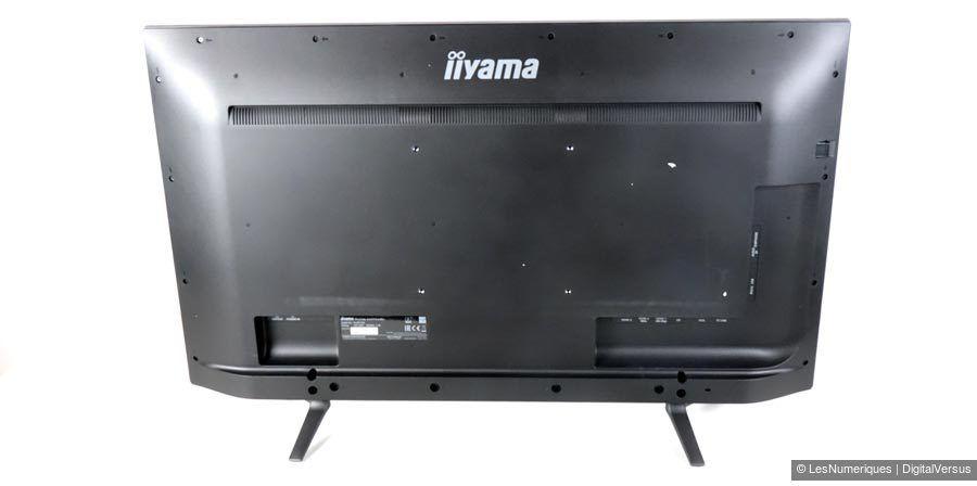 Iiyama-8.jpg