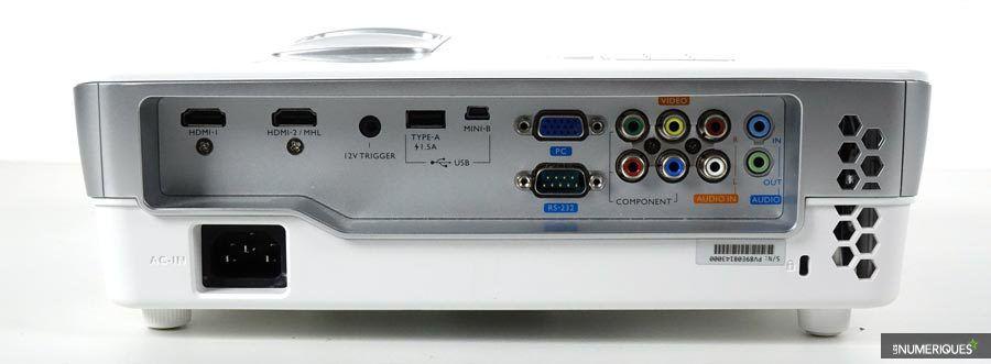 BenQ-W1080ST+-1.jpg