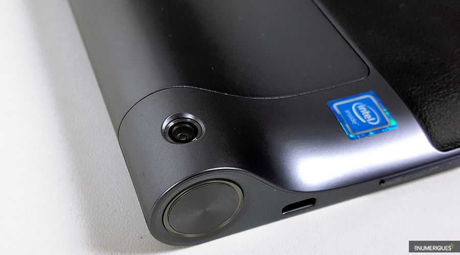 lenovo-yoga-tab3-pro-capteur.jpg