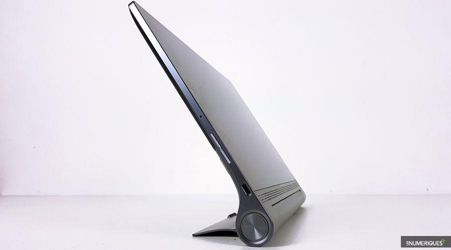 lenovo-yoga-tab3-pro-profil-vertical.jpg
