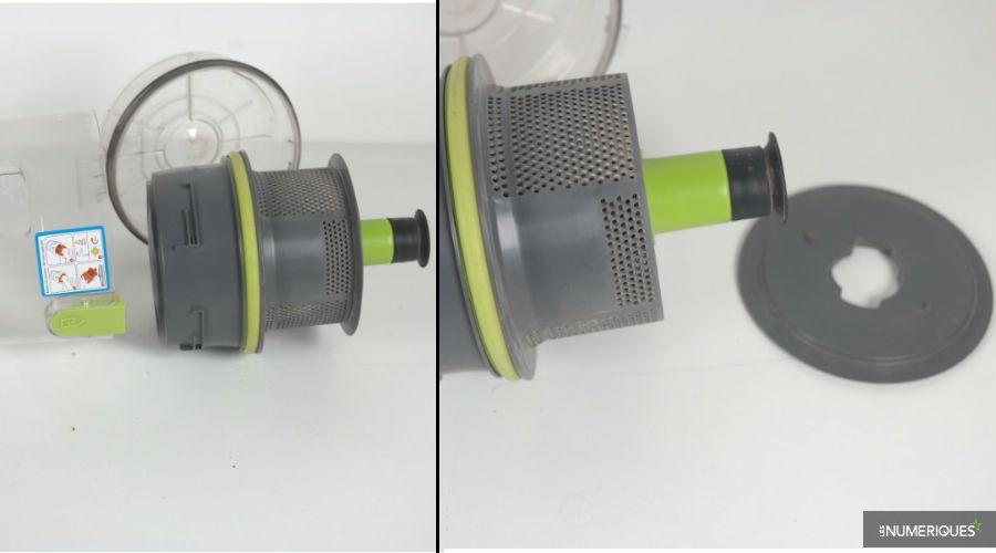 Vax-Air-Silence-Powered-Head-bloc-filtration.jpg