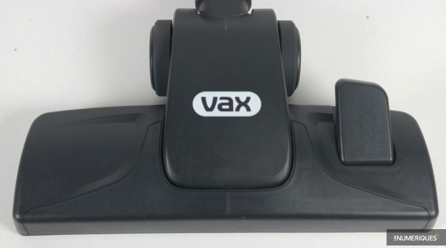 Vax-Air-Silence-Powered-Head-brosse-double-position.jpg