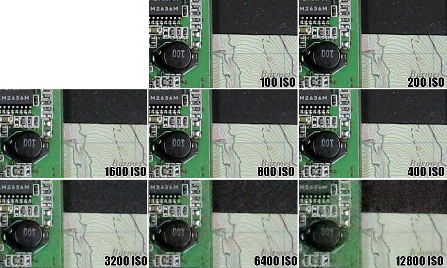 Canon EOS M10 ISO LMDN12800 900px copie