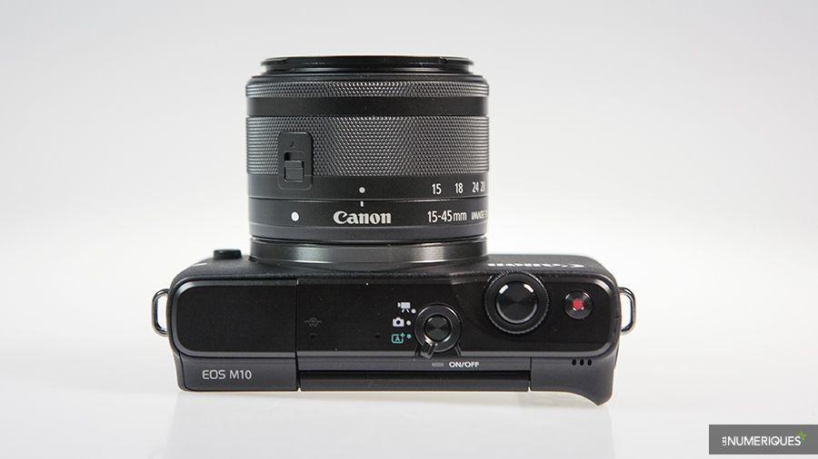 Canon_EOS_M10_LMDN_dessus.jpg