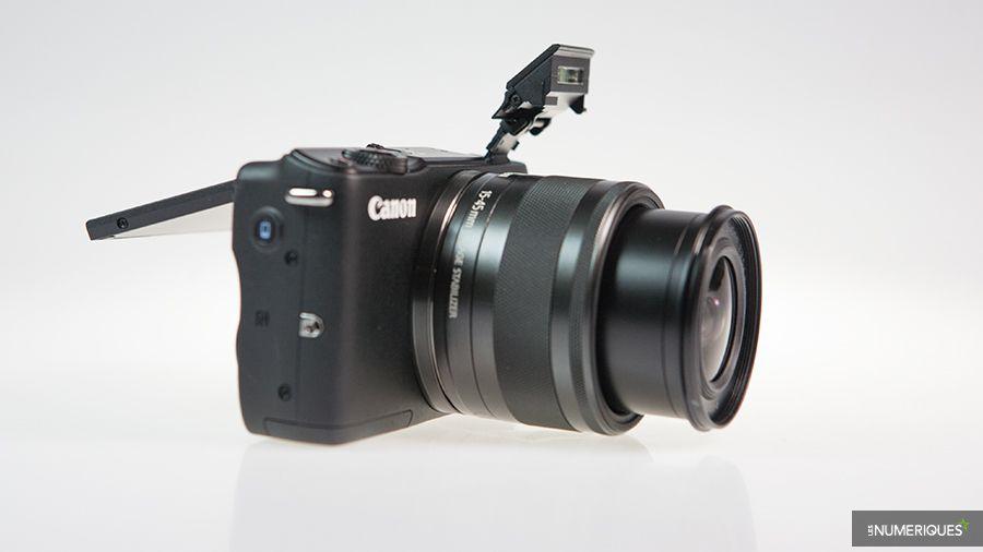 Canon_EOS_M10_LMDN_profil.jpg