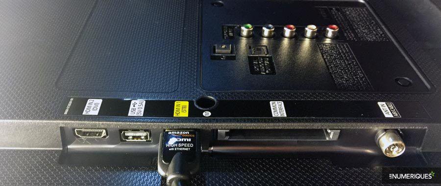 Samsung-J5000-connect.jpg
