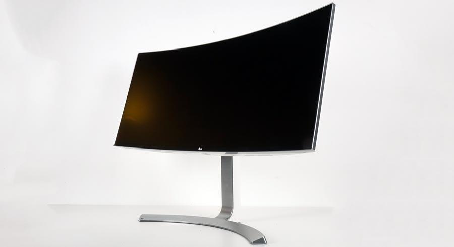 LG-3.jpg