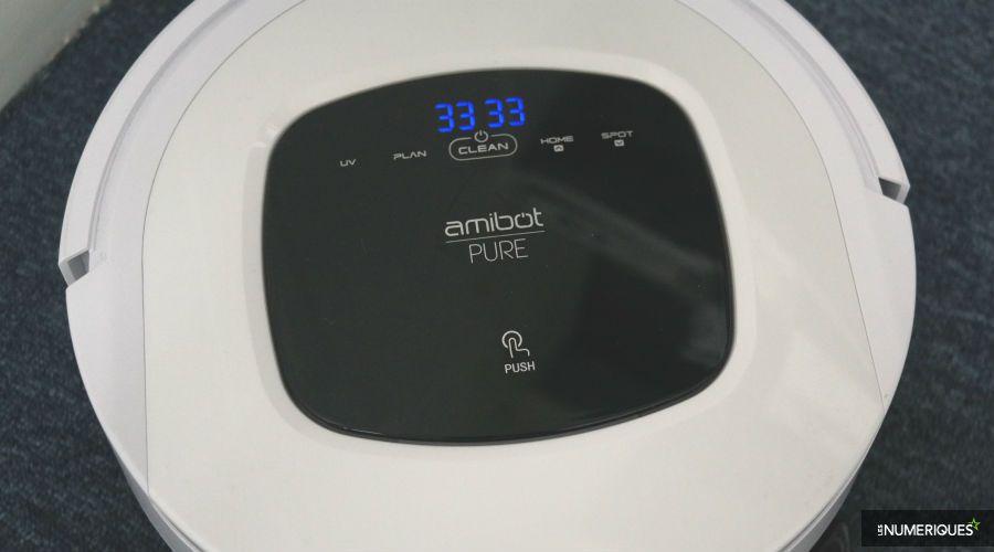Amibot-Pure-H2O-codes.jpg